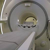 Ulss Dolomiti: in arrivo una Risonanza magnetica, un angiografo cardiologico per Belluno e mammografi per Agordo e Pieve di Cadore