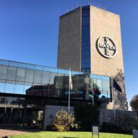 Bayer acquisisce Noria e PSMA Therapeutics