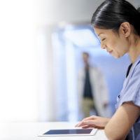 Philips pubblica il rapporto globale del Future Health Index 2020