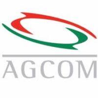 AGCOM: procedimento sanzionatorio per la sospensione della programmazione dei canali che ospitano le trasmissioni di Adriano Panzironi