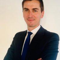 Fabio Grandin nuovo People & Organisation and Communication Director di Novo Nordisk Italia
