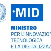 Telemedicina e sistemi di monitoraggio: una valutazione delle tecnologie per il contrasto alla diffusione del Covid-19