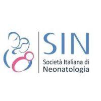 Tutto pronto per il XXVII Congresso Nazionale della Società Italiana di Neonatologia