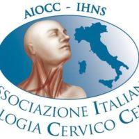 Make Sense Campaign nelle scuole e una rete di associazioni per pazienti affetti da tumore testa-collo