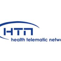 La Telemedicina HTN in Farmacia in crescita nel secondo trimestre 2021
