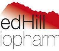 RedHill Biopharma annuncia il parere positivo del DSMB relativamente alla valutazione di sicurezza per lo studio COVID-19 di fase II/III su opaganib