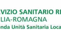 All'Arcispedale Santa Maria Nuova di Reggio Emilia la prima biopsia al seno guidata da mammografia con mezzo di contrasto