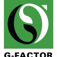 """""""Life Science Innovation 2020"""" di Fondazione Golinelli e G-Factor: annunciate le 5 start-up vincitrici"""