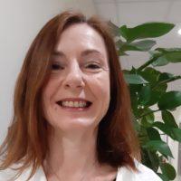 Francesca Ciraolo è il nuovo Direttore ospedaliero del Distretto di Mirano-Dolo