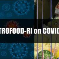 Coronavirus: una banca dati sulla sicurezza alimentare per combattere le fake news