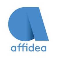 Al centro Affidea IRMET è operativa la nuova SPECT CT