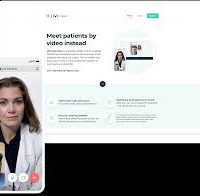 LIVI lancia anche in Italia la piattaforma web gratuita LIVI Connect