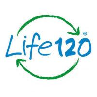 """Ad Aprilia il primo negozio """"Life 120"""""""