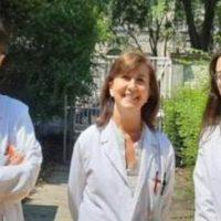 Telemedicina in neuropsichiatria infantile: studio di un protocollo di televisita per le malattie neuromuscolari pediatriche