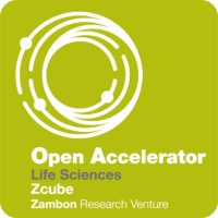 Zcube-Zambon Research Venture a supporto delle startup con un programma di accelerazione per soluzioni digitali