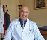Paolo Micali Bellinghieri nuovo responsabile del Servizio per le Dipendenze – Ser.D dell'Usl Valle d'Aosta