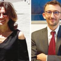 AUSL Romagna: nominati direttore amministrativo e sanitario