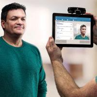 Philips lancia Respironics Mask Selector