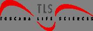 Diagnosi COVID19: Toscana Life Sciences e Diesse Diagnostica senese annunciano alleanza strategica per lo sviluppo di un nuovo kit