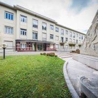 Più affidabilità e sicurezza dei dati per Gruppo Policlinico di Monza