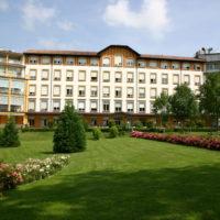Summer Meeting 2020: cosa ci ha lasciato il COVID