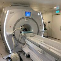 Inaugurata la nuova Risonanza Magnetica dell'Ospedale di Conegliano