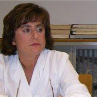 """Rita Valecchi nuovo direttore sanitario dell'ospedale """"San Giovanni Battista"""" di Foligno"""
