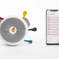 Design Group vince il premio Compasso d'Oro per il dispositivo medicale D-Heart
