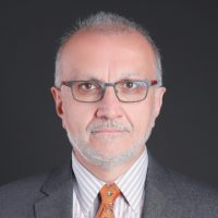 Ferdinando Agresta nuovo direttore della Chirurgia dell'Ospedale di Vittorio Veneto