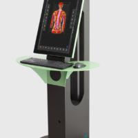 Dalla ricerca italiana una nuova soluzione tech per la valutazione posturale senza radiazioni