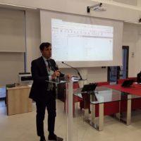 Ospedale di Perugia: attivato software per la gestione informatizzata degli atti amministrativi