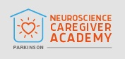 Al via la prima Neuroscience Caregiver Academy