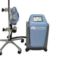 FDA concede la clearance 510(k) alla tecnologia di supporto cardiopolmonare di Abiomed