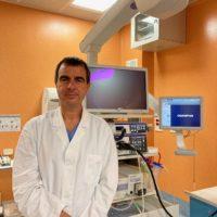 Poliambulanza: al via nel reparto di Gastroenterologia il primo ambulatorio per lo studio dei batteri intestinali