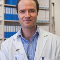 Ospedale di Lugano: nuovo Primario di farmacologia e tossicologia clinica