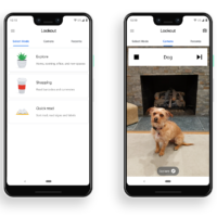 Google presenta tutte le sue novità dei prodotti di accessibilità