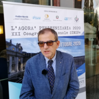 """Carceri e salute: partito il piano per la ricerca del """"sommerso"""" dell'Epatite C in otto istituti italiani"""