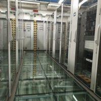 Un nuovo sistema di calcolo al servizio della Radioterapia dell'AOU di Modena