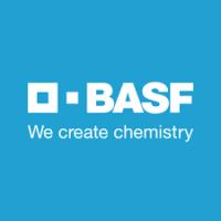 BASF sostiene la ricerca atta ad identificare principi attivi per la lotta al Coronavirus SARS-CoV-2