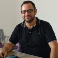 Associazione Italiana Dislessia elegge il nuovo Presidente e Consiglio Direttivo