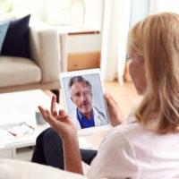 Risultati di un'indagine internazionale sulla telemedicina in epilessia