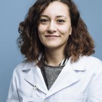 Robertson Stem Cell Prize: per la prima volta il prestigioso premio arriva in Italia