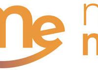 Al via LinkME: network d'eccellenza per il melanoma