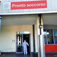 Un Pronto soccorso più ampio e funzionale per l'Ospedale di Vignola
