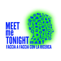 MEETmeTONIGHT: torna in formato virtuale la Notte Europea dei Ricercatori