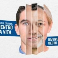 """Trapianti: al via in Emilia-Romagna la campagna di comunicazione """"Una scelta consapevole. La vita dentro la vita"""""""
