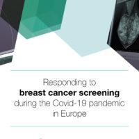 Fujifilm illustra come le breast  unit europee conducono i programmi di screening durante la pandemia da Covid-19
