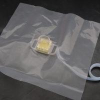 """FUJIFILM lancia il boccaglio per la riduzione delle gocce """"B1"""" per la sicurezza durante le procedure endoscopiche"""