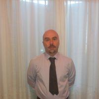 Ospedale di Savigliano: Massimiliano Pinelli nuovo direttore del Pronto Soccorso