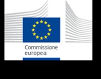 Coronavirus: la Commissione fornirà 200 robot per la disinfezione agli ospedali europei